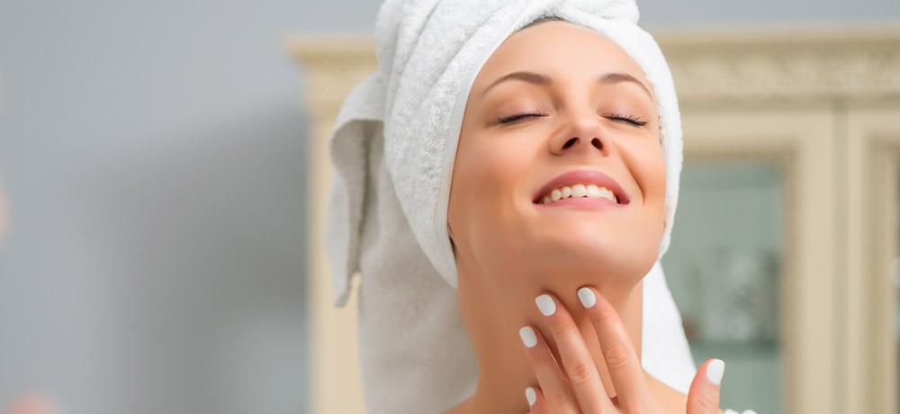 Você sabe qual é a melhor época para os tratamentos dermatológicos